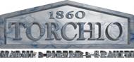 Torchio Marmi srl edilizia e arredamento - Torino logo