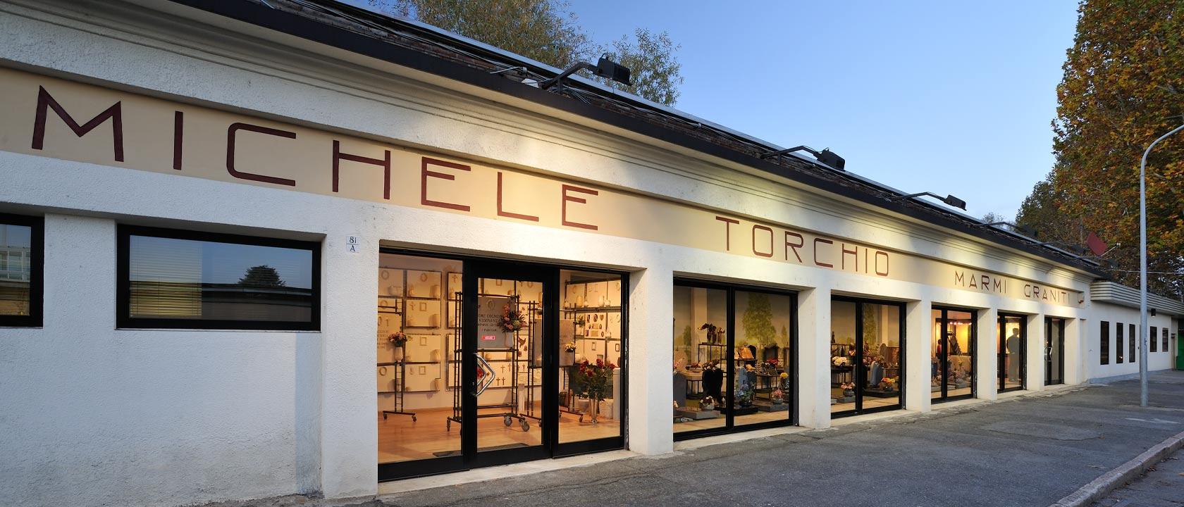 Arredamento Torino Outlet.Who We Are Torchio Marmi Srl Edilizia E Arredamento Torino